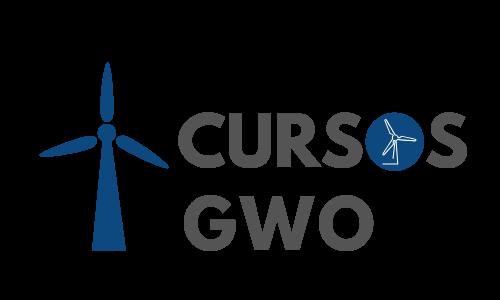 Logotipo Cursos GWO